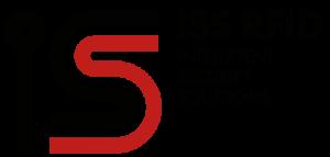 ISS RFID